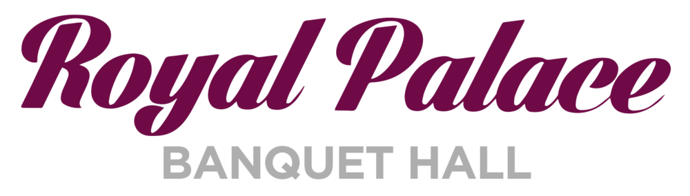 RPBH-Logo1.png