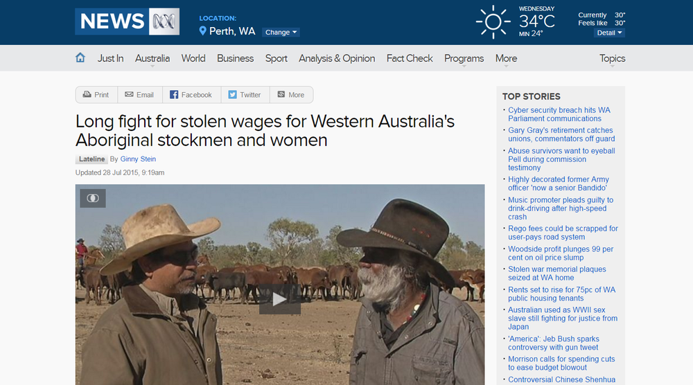 ABC - Stolen Wages article 2.png