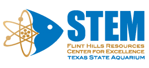 FHR-STEM-Center-Logos_Page_2-300x137.png
