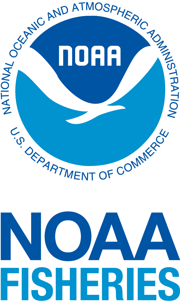 noaa-fisheries-rgb-stacked.png