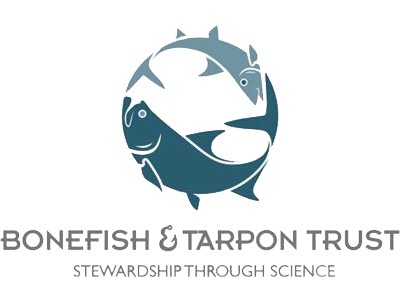 Bonefish_Tarpon_Trust1.png