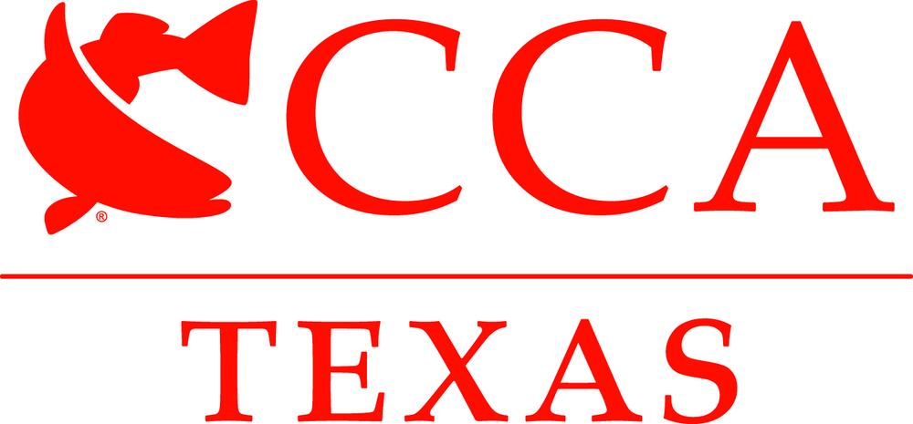 CCA_newlogo_Acro_white_TX.jpg