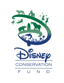 disney-conservation-fund.png
