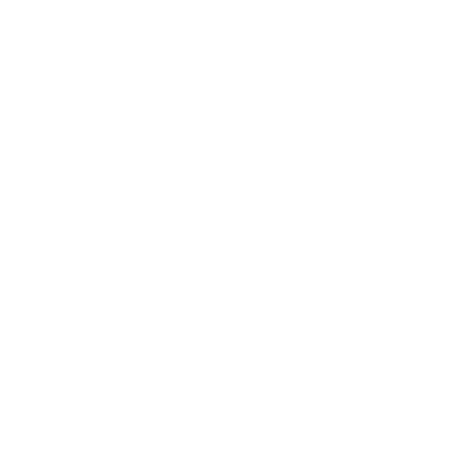 Fisheries Ecology & Conservation