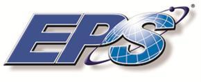EPS_Logo_1x2_300dpi-623827461731.jpg