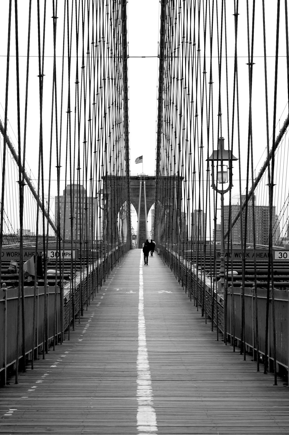 BrooklynBridge2011