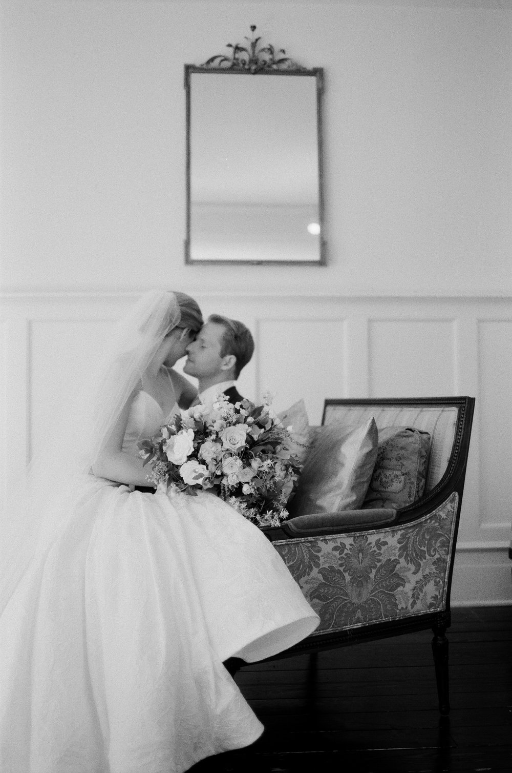 Redding-Connecticut-Wedding-26.jpg