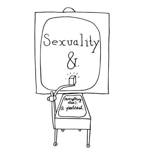 sexualiyand.jpg