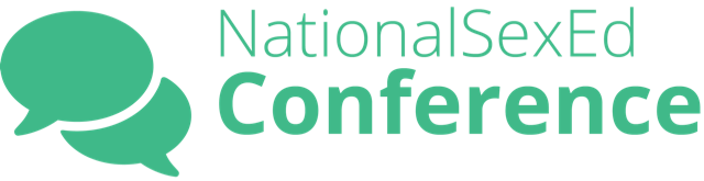 2017-conference-logo.png