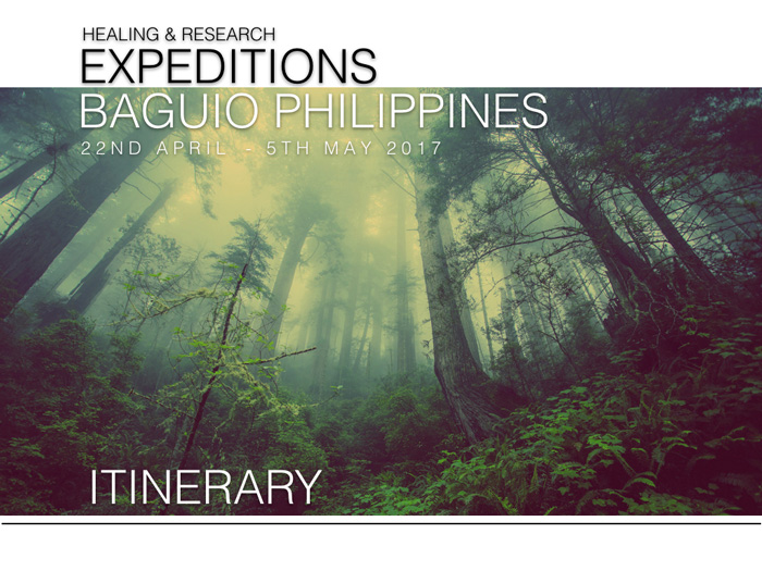 Itinerary Expedition Philippines April 22 - May 5, 2017.jpg