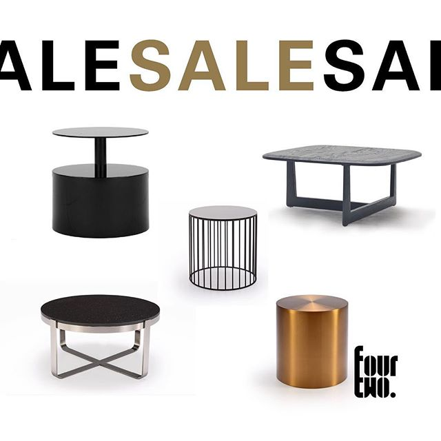 Don't miss out our FINAL SALE WEEK. Come to our showroom or call 02 8338 4042. Open from Monday to Friday - 9 to 5. // 30 - 40 Harcourt Pde, Rosebery. Entry - Cnr Harcourt Pde & Mentmore Ave. #showroom #sale #design #designer #interiordesign #interiorsydney #interiordesignsyd #homewares #designerhomewares #designerceramics #sydney #sydneydesigner #sydneyhomes #sydneyhome #sydneysale #rosebery #paddington #bondi #bondibeach #coogee #botany #doublebay #designsydney #homecollection #homewares #showroomstock #interiordesignsyd #chairs #artwork #sydneyart