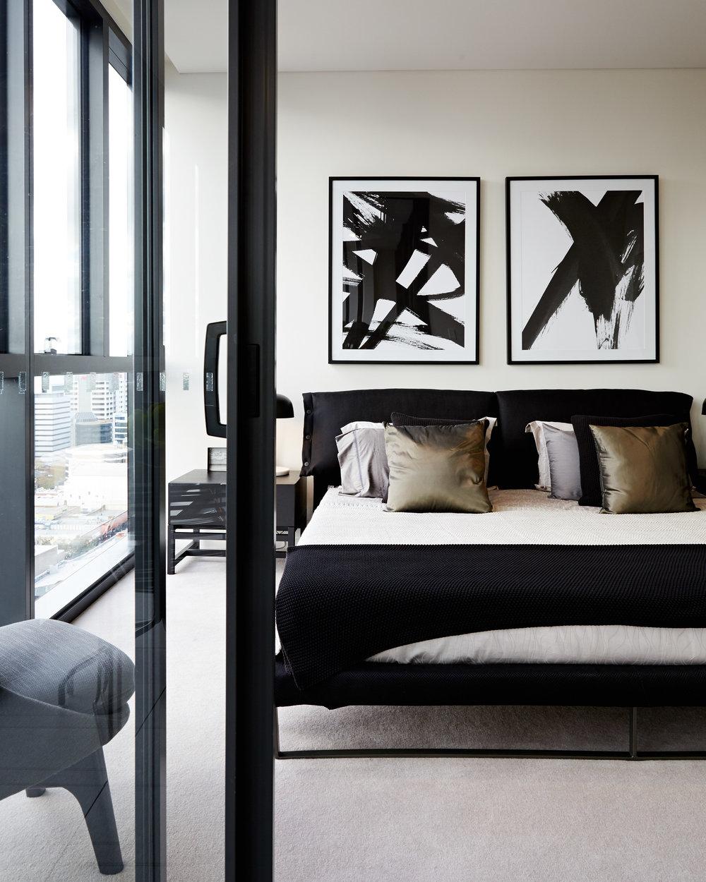 170609_Apartment_shots_21.jpg
