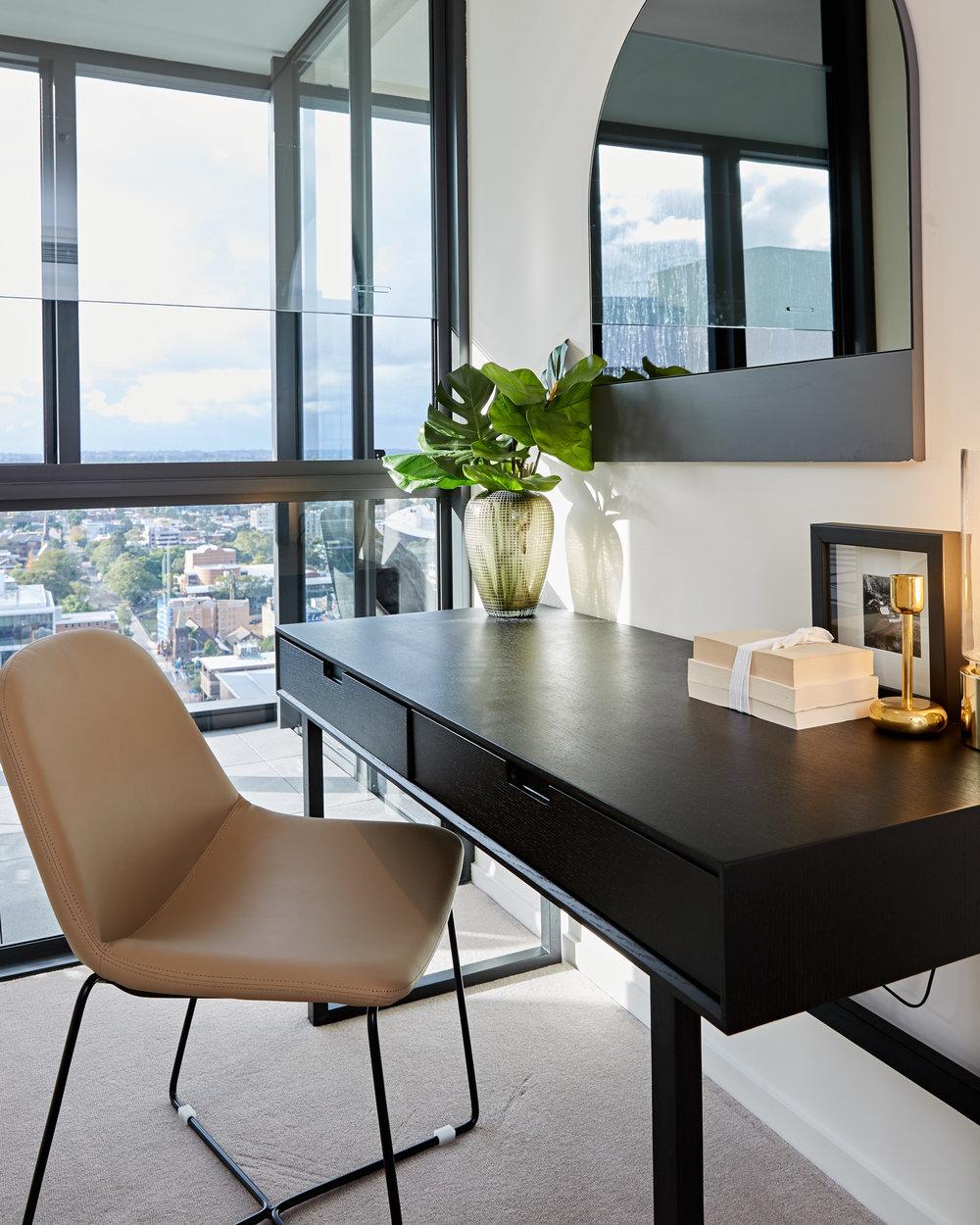 170609_Apartment_shots_33.jpg