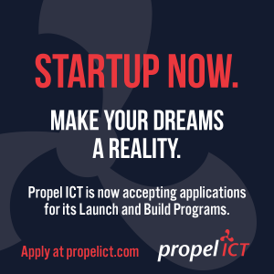 Propel Cohort Call 2