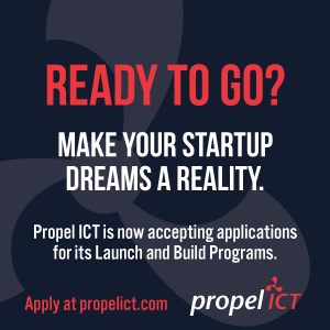 Propel Cohort Call 1