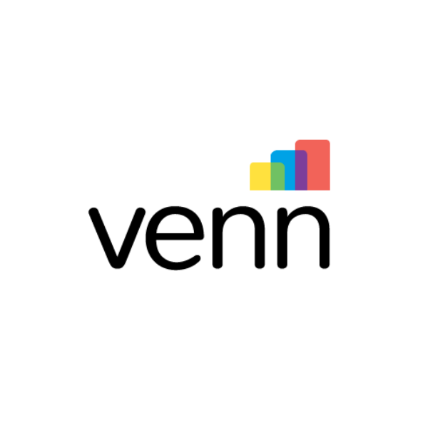 Venn Logo.png