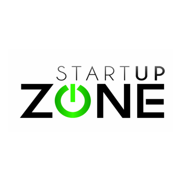 Startup Zone PEI.png