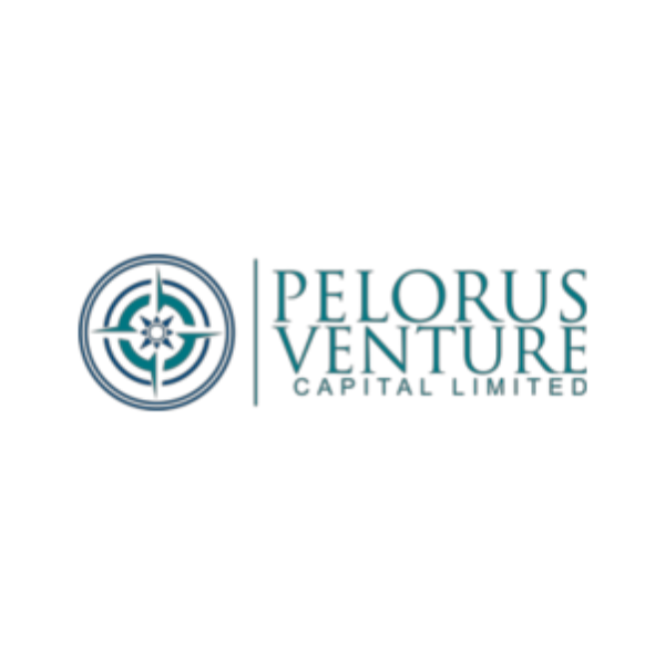 Pelorus Logo.png
