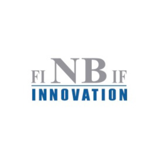 NBIF Logo.png