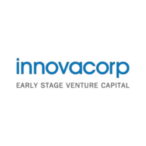 Innovacorp Logo.png