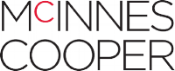 McInnes Cooper Logo.png