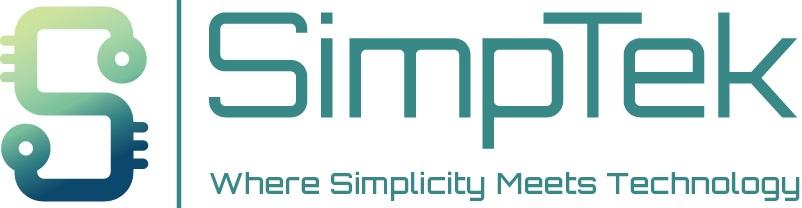 SimpTek Logo.jpg