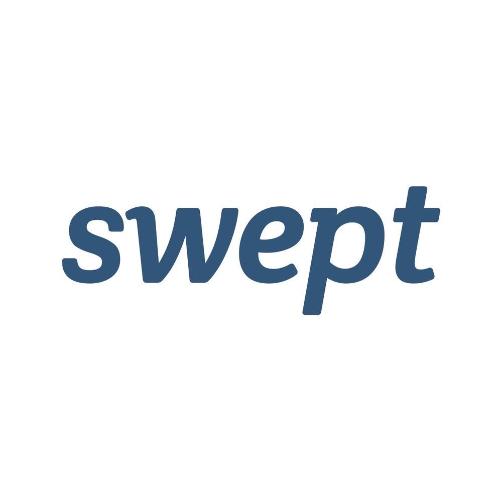 Swept_logo_blue.jpg