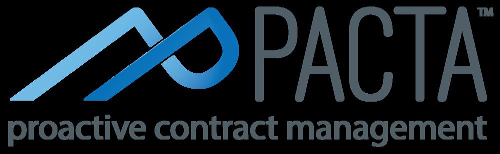 PACTA-logo-long-tagline-1500x463.png