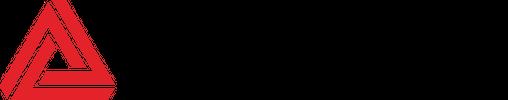 analyzere-logo.png