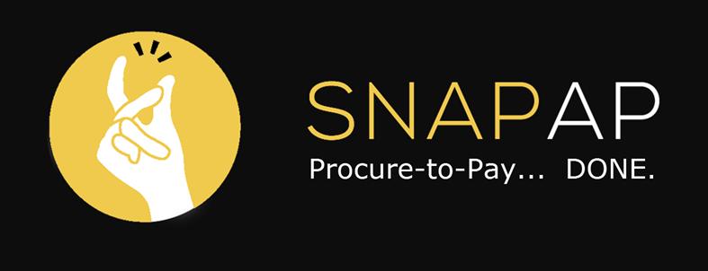 SnapAP Logo.png
