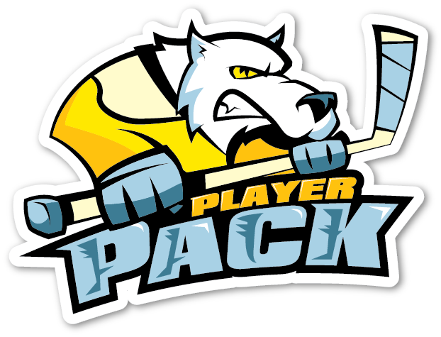 logo_wolf_FINAL.png