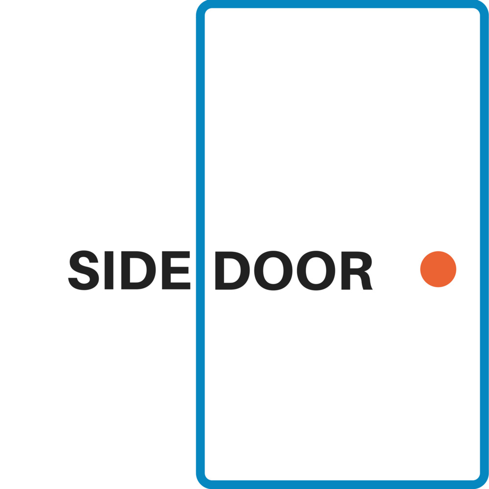 SIDE DOOR logo big.png