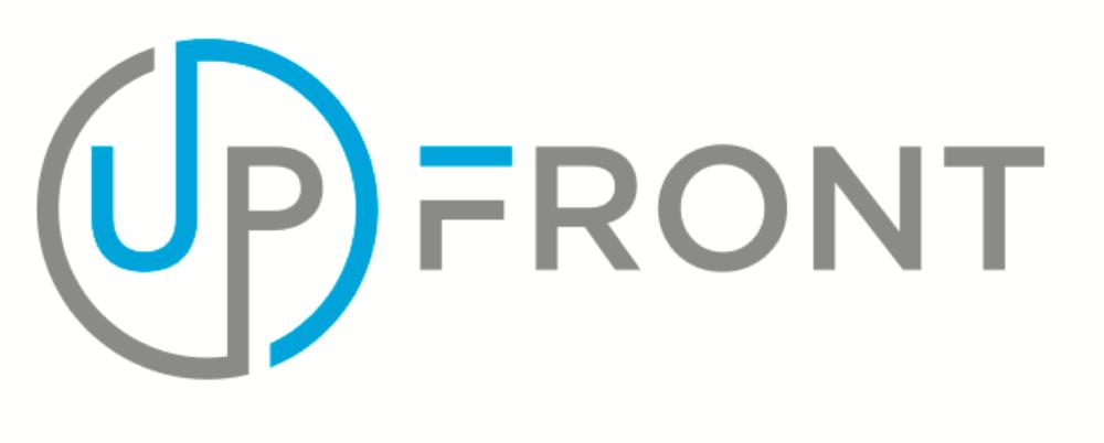 UpFront Logo Final.png