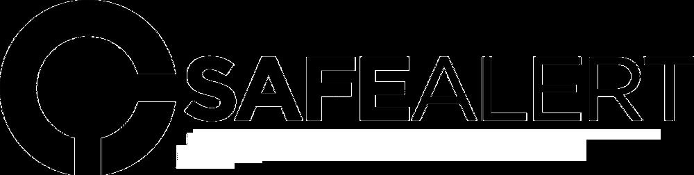 SafeAlert-Logo.png