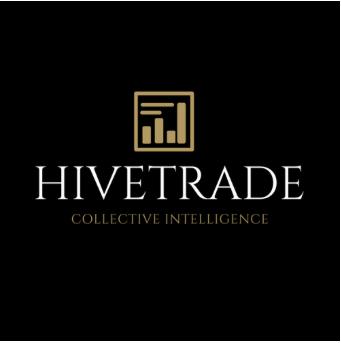 hivetrade-logo.png