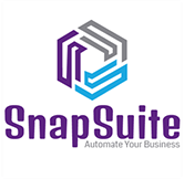 snapsuite.png