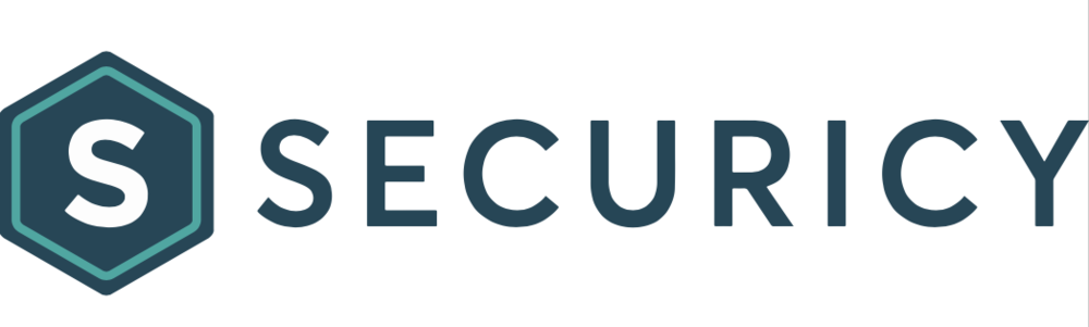 securicy logo.png