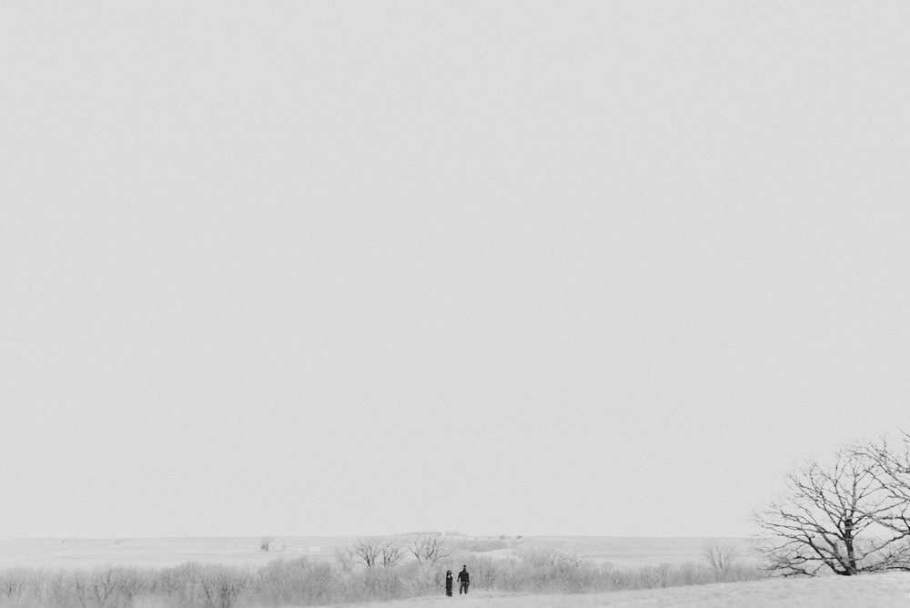 untitled-6560.jpg