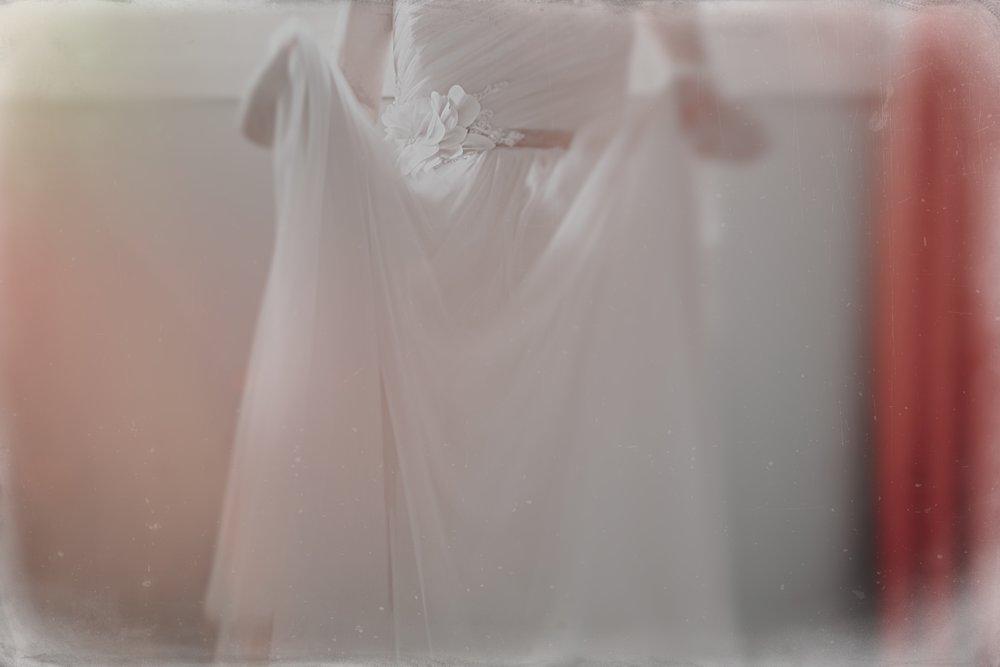 Photo_0033.jpg