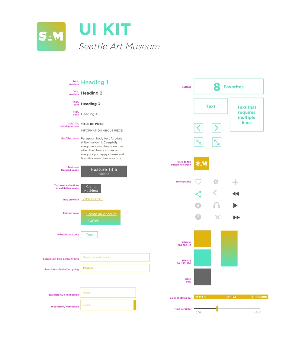 UI Kit 1.jpg
