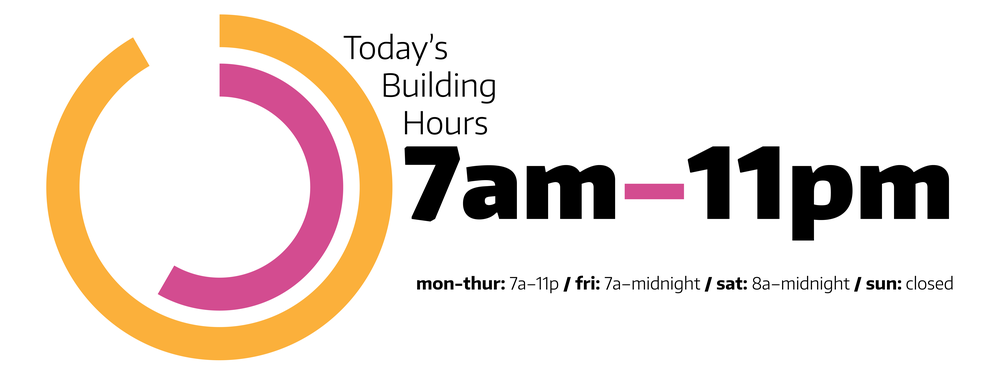 Video Wall_Hours-03.png