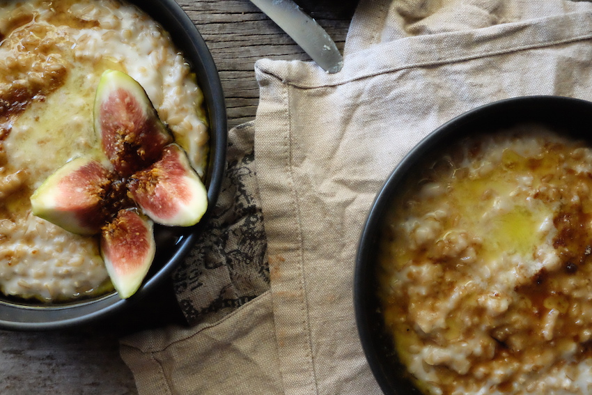 porridge5.jpeg