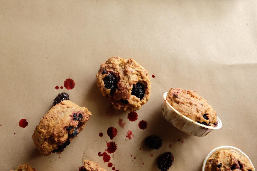 muffins1-e1423992519231.jpeg
