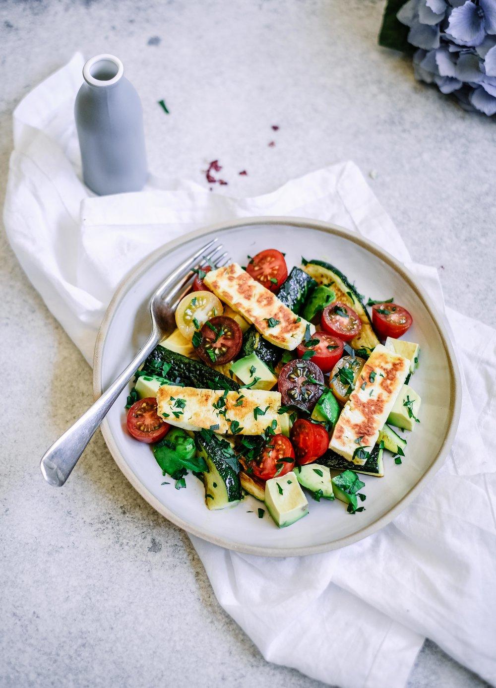 salad (1 of 2).jpg
