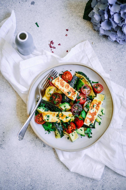 salad (2 of 2).jpg