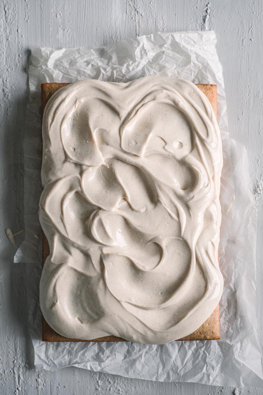 cake (3 of 6).jpg