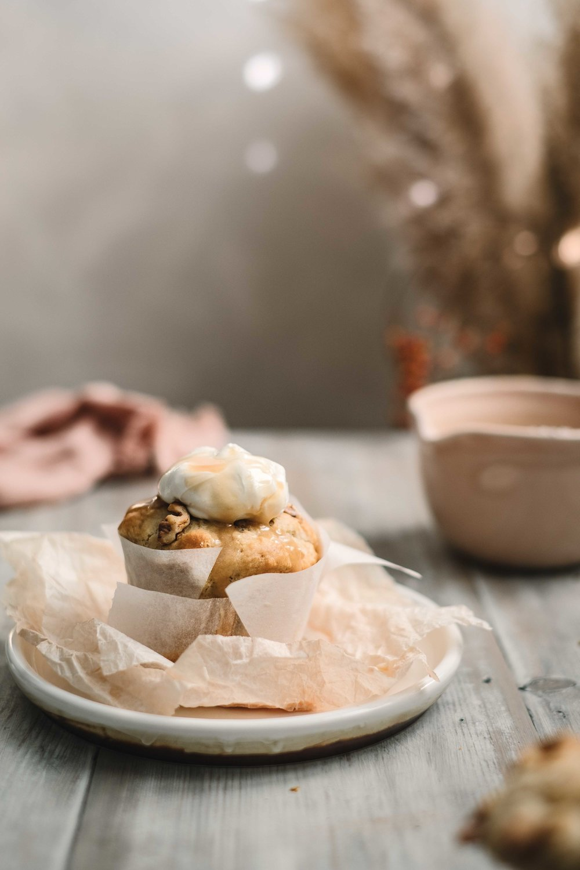 muffins (9 of 10).jpg