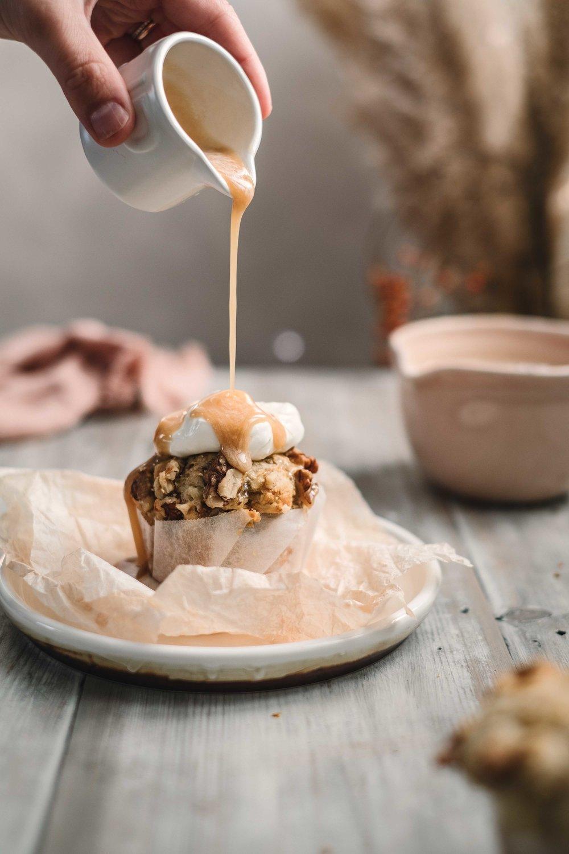muffins (1 of 1).jpg