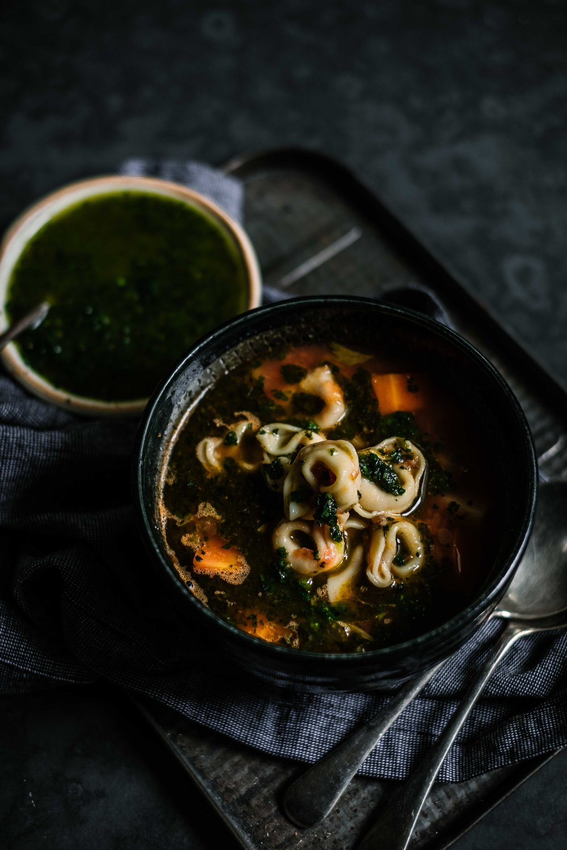 soup (2 of 3).jpg