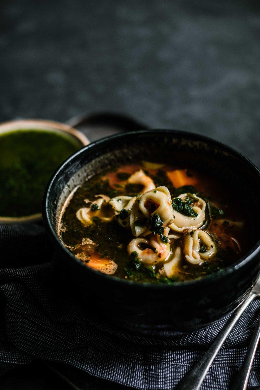 soup2 (3 of 3).jpg